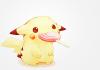 Article sur...Pikachu *-*