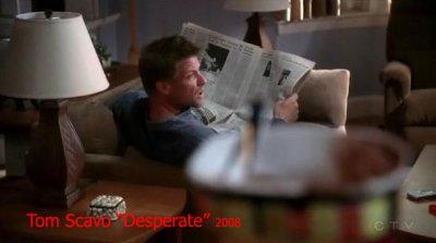 Ils lisent tous le même journal