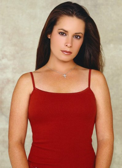 Sondage : Prue ? Piper ? Phoebe ? Ou Paige ?