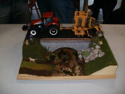expo eperlecque
