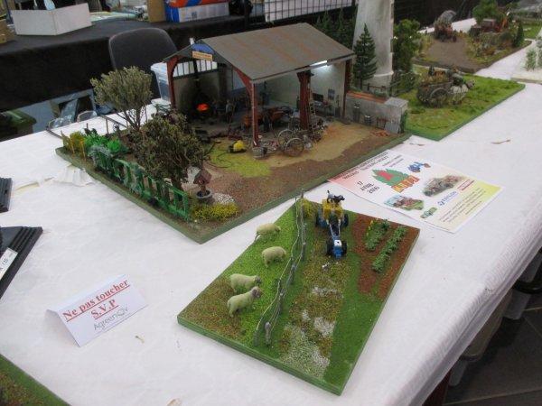 expo beauvais
