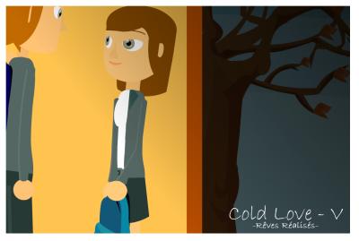 Cold Love 5
