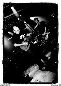 Festival Monster'Core (23/10/2010)