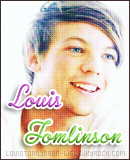 Photo de LouisTomlinson-WEB