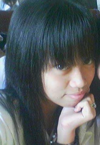 cute_me . ^^
