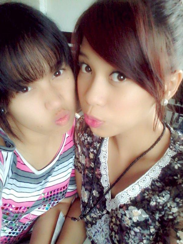 WithMyBestPinsan_Dianne XD