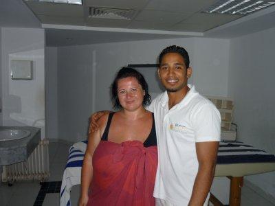 Egyptia septembre 2010 <3