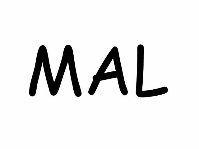 Blog de M-A-L-Fait