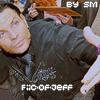 Fiic-Of-Jeff