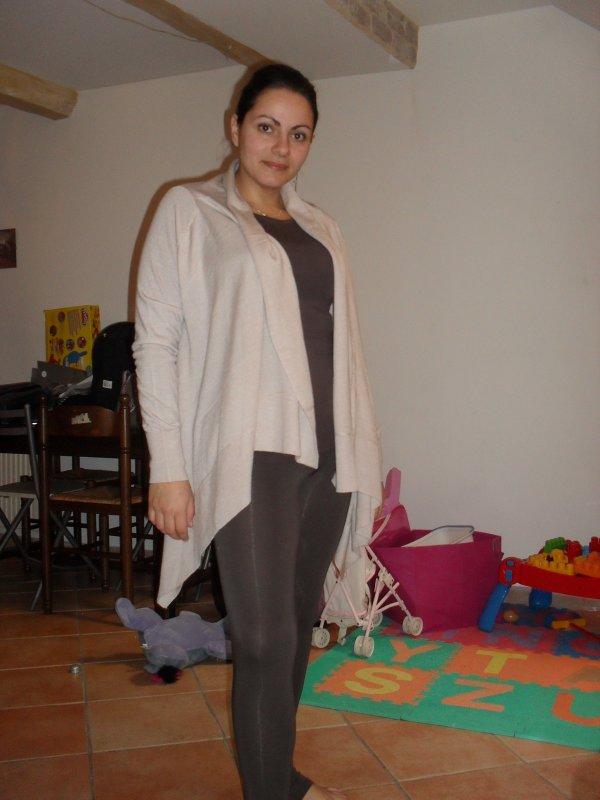 vendredi 21 janvier 2011 14:32