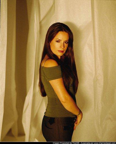 Blog sur mon actrice préféré je ne suis pas Holly Marie Combs