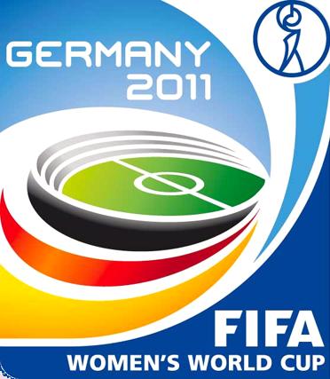 mondial de foot féminin