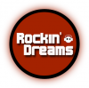 rockindreams