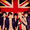 OneDirection-BlogSource