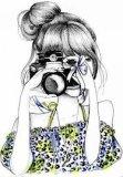 Photo de Flaweurs