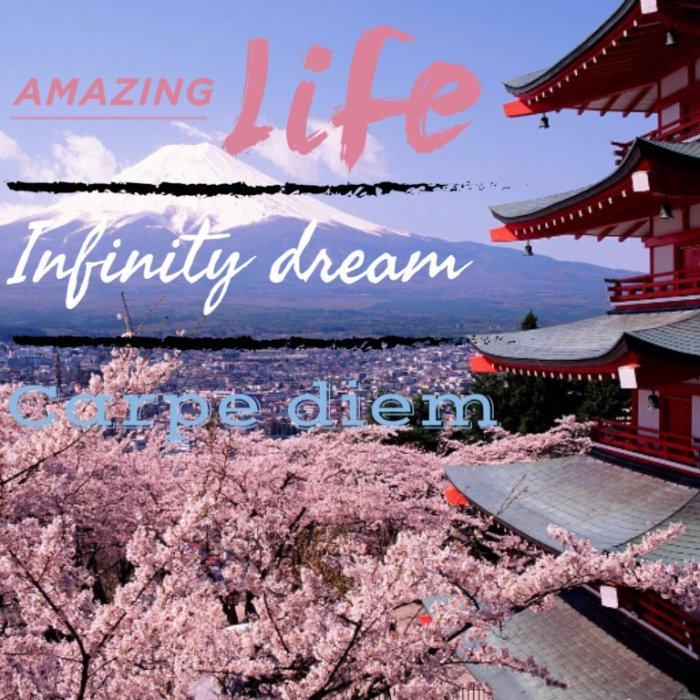 Nami infinity