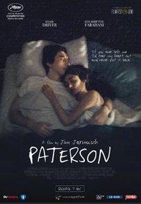 très beau film, au Vendôme