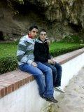 Photo de primos-mios2009