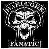 Hardcorelife88