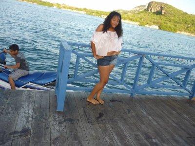 supeww daiiy a la playa ^^