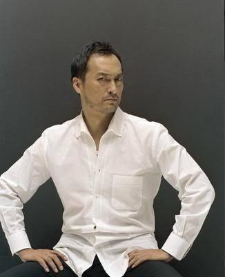Chapitre XXIV - Watanabe-sensei