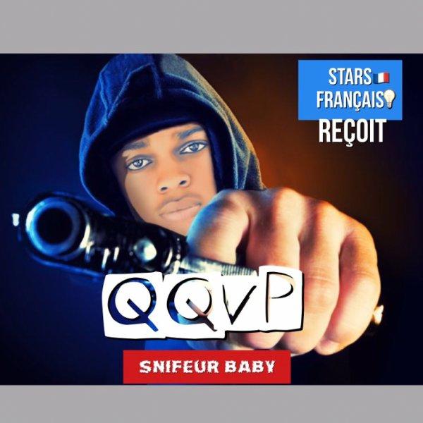 Snifeur baby Sur stars français