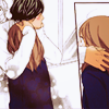 My Way - Ao Haru Ride
