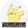 Photo de WhiteRabbit