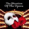 The Phantom Of The Opera / The Point Of No Return (2008)