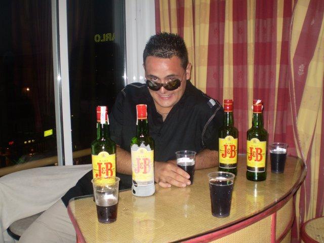 Blog de dj-halit
