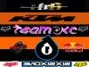 team-xc