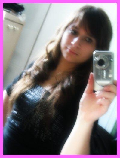 Cindy,ST-YVES,                                                               Célibataire.! .Shawinigann  ♥