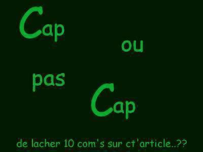 AlOr caP ,? VAzii ya r1 de difficiL . !!