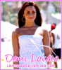 LovatoSource-Demi
