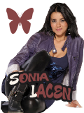 Photo de sonia-lacen
