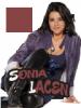sonia-lacen
