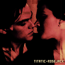 Photo de Titanic-RoseJack