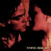 Titanic-RoseJack