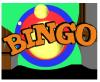 bigbingobot