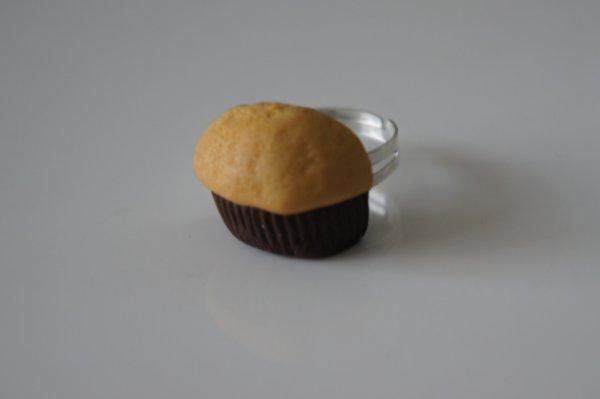 bague muffin