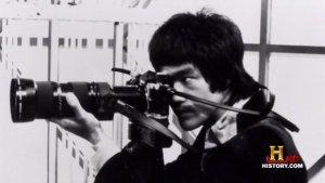 Filmographie Complète de Bruce Lee