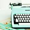 writingkingdom