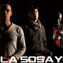 Photo de lasosay