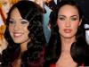 CHIRURGIE : AVANT OU APRES ?  Megan Fox