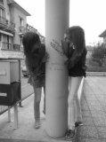 Photo de xx-miiss-ceriiz-xx73
