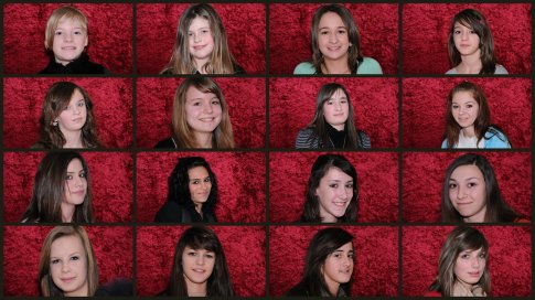 12-15 ans