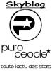 actu-pure-people
