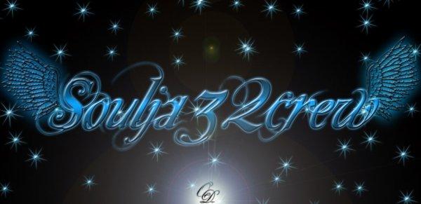 Rihanna - Jump (Unapologetic) / Rihanna - Jump (Unapologetic) (2013)