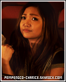 Photo de Pempengco-Charice