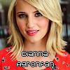 DiannaAgronFan